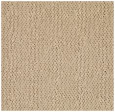Capel Beige Shoal Cane Wicker Outdoor Rug: The Shoal style is a quality transitional rug design from Capel Rugs. Shoal rugs have a machine woven construction.