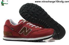 Buy Discount New Balance WL1574BPR Fashion Shoes Store