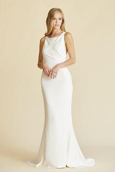 41 Best Amy Kuschel Bridal Images Bridal Wedding Dresses Dresses