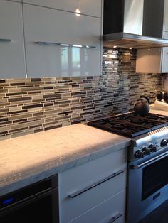 how to light your backsplash with legrand under cabinet lighting cabinet fluorescent lighting legrand