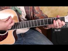 ▶ The lumineers - Ho Hey - How to Play on Acoustic Guitar - Easy Acoustic Songs Lessons - YouTube