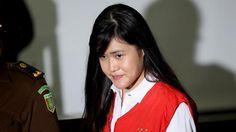 Twitter Sidang Jessica - Nggak Cuma Mengulas Kasus Sianida, Ada Quotes Inspiratif Juga