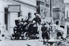 Al Libro Mayor de Don Jesús Garcia Peredo calle Colon