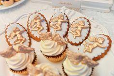Vanilla, Events, Candy, Bar, Desserts, Food, Tailgate Desserts, Deserts, Eten