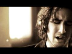 Josh Groban-February Song. My favorite song. Helped me to pass a difficult time losing a friend ;)