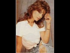 Slideshow tribute to Kristian with songs: - Cindy Lauper-Girls just wanna have fun. Kristian Alfonso, Days Of Our Lives, Ruffle Blouse, Music, Youtube, Life, Google Search, Women, Fashion