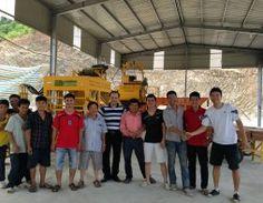 Dự án gạch không nung xi măng cốt liệu, gạch block tại Nghĩa Hoàn Tân Kỳ Nghệ An Máy ép gạch không nung QT4 -15B xem thêm thông tin tại http://huali.vn/blog/2014/04/29/du-an-hop-tac-xa-dich-vu-tong-hop-xa-nghia-hoan-tai-nghe-an-htx-nghia-hoan/