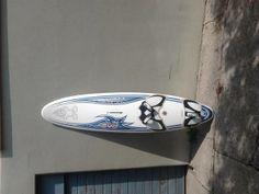 Starboard - Starbord evo 74 (Windsurf Tavole) su Adessowind.com