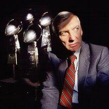 Pittsburgh Steelers Owner Dan Rooney Dies at 84