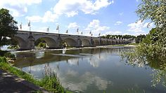 Tours - Châteaux de la Loire. Sur routard.com, retrouvez les meilleures photos de voyage des internautes.