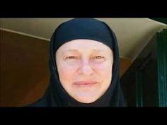 9 γιατι γινομαστε μοναχες 2, Μαρια Μαγδαληνη 5 - YouTube In Ancient Times, Helping People, Depression, How To Become, Faith, Life, Nun, Irene, History