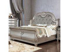 All Furniture - Furniture Market - Austin, TX Furniture Market, Bed Furniture, King Beds, Queen Beds, Wood Wood, Carved Wood, Wood Veneer, Cal King Bedding, California King Bedding