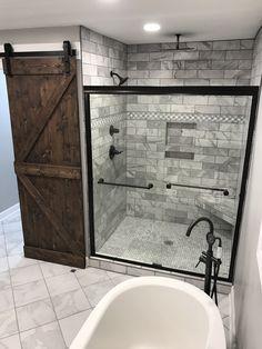 Bath Remodel Bat Bathroom Renos Master Renovations