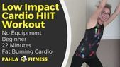 LOW EFFECTS Fat burning CARDIO HIIT | BEGINNERS High Intensity Workout Sun ... -.....   - Fat Burning Workout - #Beginners #Burning #cardio #effects #fat #High #HIIT #Intensity #Sun #Workout Hiit For Beginners, Fat Burning Cardio, High Intensity Workout, Fat Fast, How To Lose Weight Fast, Cardio Hiit, Burns, Dress Shoes, Shoes Heels