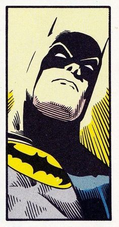 like the style but I'm not getting batman. - Batman Canvas Art - Trending Batman Canvas Art - like the style but I'm not getting batman. Batman Wallpaper, Arte Pop, Batman Kunst, Illustration Batman, Comic Kunst, Im Batman, Batman Arkham, Batman Robin, Batman Comic Art