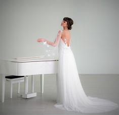 #weddingdresses #weddingshoppingdress #weddinginspiration