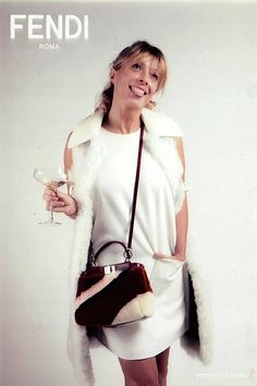 51 Best Jolie   Anniversaire images   Collection, Jolie clothing, Gray