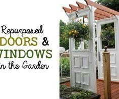 Doors-and-Windows-in-the-Garden-H1