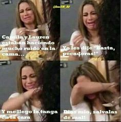 Memes Fifth H4rmony & Camila Cabello - Esto se acabo xdxd - Wattpad