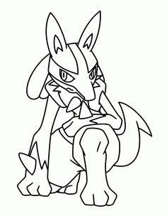 Printable Pokemon Coloring Pages . 24 Printable Pokemon Coloring Pages . Pokemon Coloring Pages Join Your Favorite Pokemon On An Adventure Festa Pokemon Go, Film Pokemon, Pokemon Eevee Evolutions, Cute Pokemon, Pokemon Guide, Pokemon Photo, Charmander, Star Coloring Pages