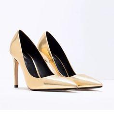 5d68a502cc96 🔴SALE🔴🎉HOST PICK🎉Zara shoes