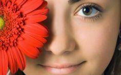 Adakah Cara Agar Tetap Cantik Alami Tanpa Menggunakan Make Up Wajah?