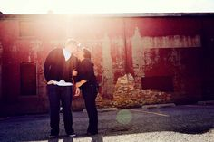 Utah Wedding Photographers  Join our photographers community at: https://www.facebook.com/groups/393521294374174/  #photographytutorials #ourphotographerscircle #effervescentmediaworks #photography #phototips #posingideas
