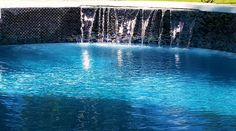 Anything Wet Pools & Spas Boynton Beach employs some of the most trusted pool experts in the region; and they combine decades of experience to help home owners build the pool of their dreams for their backyards.