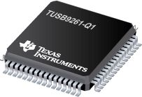 Texas Instruments Inc. TUSB9261-Q1