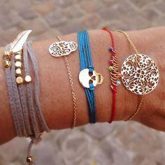 aewsome bracelets