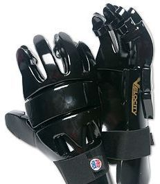 1000 Images About Hema Gloves On Pinterest Gloves