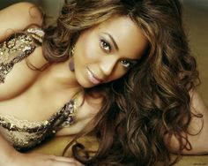 http://sabrebiade.hubpages.com/hub/Beautiful-Black-Women
