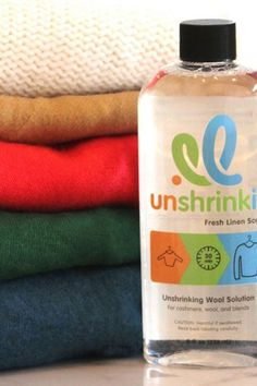 """The Best """"Shark Tank"""" Products of All Time via @PureWow"""