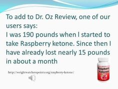 Dr. Oz Talked about Raspberry Ketones to lose weight fast #diet #workout #fitness #weightloss #loseweight #diet #weightloss #burnfat #bestdiet #loseweight #diets #diet #weightloss #burnfat #bestdiet #loseweight #diets #diet #weightloss #burnfat #bestdiet #loseweight #diets #lose-weight #weight-loss #diet #body-fat