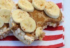 on-the-go healthy snacks met veel eiwitten