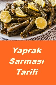 Turkish Recipes, Italian Recipes, Ethnic Recipes, Fish And Meat, Fish And Seafood, Turkey Today, Turkish Sweets, Turkish Kitchen, Fruit In Season