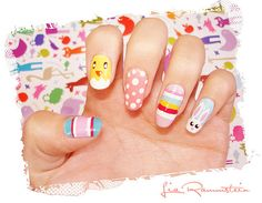happy-easter-nail-nail-art-pascoa-Favim.com-211968