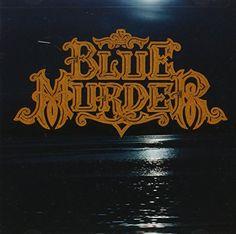 Blue Murder Geffen https://www.amazon.com/dp/B000000OR9/ref=cm_sw_r_pi_dp_-MaMxbEKD0CJB