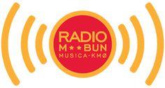 Lanterne Rock 2014 su Radio M**Bun Rock Festival, Bakery Logo, Burger King Logo, Logos, Lantern, Logo