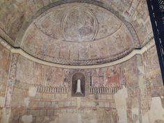 Picture of Museo Diocesano de Jaca - Arte Romanico, Jaca Aragon, Trip Advisor, Taj Mahal, Travel, Museums, Spain, Viajes, Destinations, Traveling