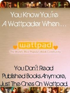 Funny Love Quotes Wattpad : 1000+ images about Wattpad quotes on Pinterest Wattpad, Wattpad ...