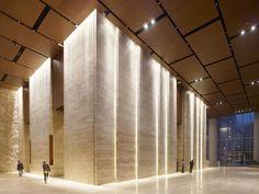 Taikoo Hui | Arquitectonica Interiors