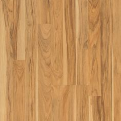 cherry hardwood floor texture. Delighful Texture Shop Pergo Max 7in W X 47in L Addison Hickory Laminate Flooring At  Lowescom Throughout Cherry Hardwood Floor Texture