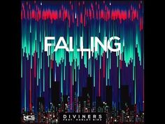 Diviners - Falling (feat. Harley Bird) (Clay Remix) - YouTube Me Toque, Apple Music, Youtube, Music Videos, Neon Signs, Bird, Discord, Clay, Musica