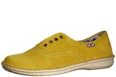 FLY. Mod. 20733. Disponible en taupe, fucsia, azul, verde, coral y amarillo.