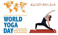 59 mejores imágenes de posturas de yoga  posturas de yoga