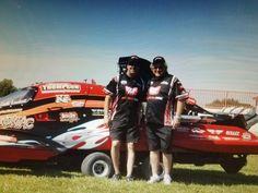 Drag Boat Racing, Monster Trucks, Vehicles, Car, Vehicle, Tools