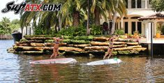 Create Your Own Adventure, Paddle Boarding, Boards, Planks, Stand Up Paddling