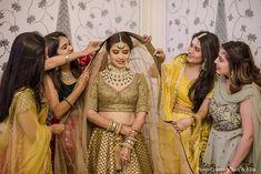 Simran and Jatan, Jaipur Wedding Groom, Wedding Couples, Mehndi Ceremony, Photoshoot Images, Wedding Function, Bridal Jewellery, Brides And Bridesmaids, Jaipur, Real Weddings