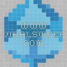 www.viralsweep.com